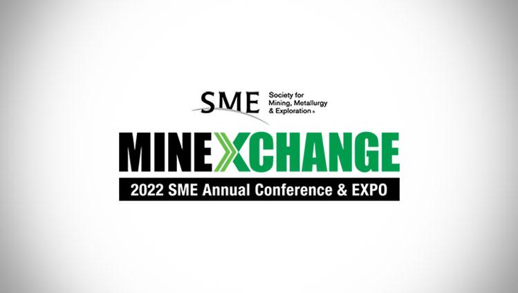 SME – MinExchange