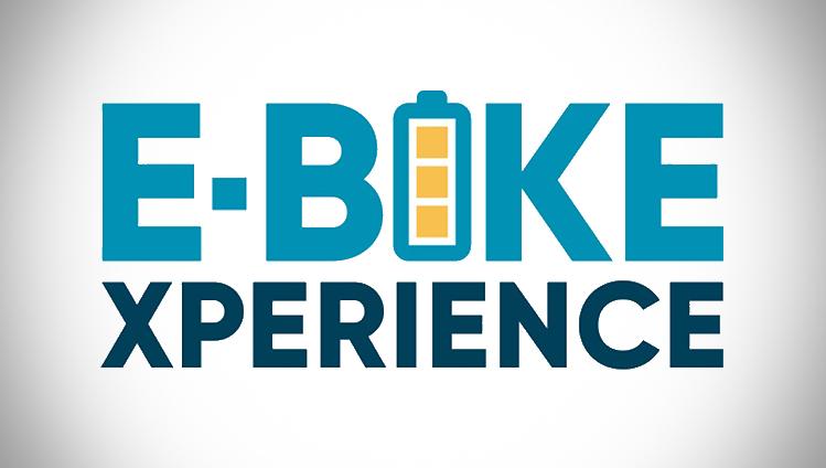 eBike Xperience