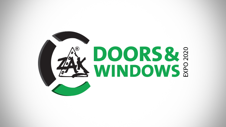 Zak Doors & Windows Expo