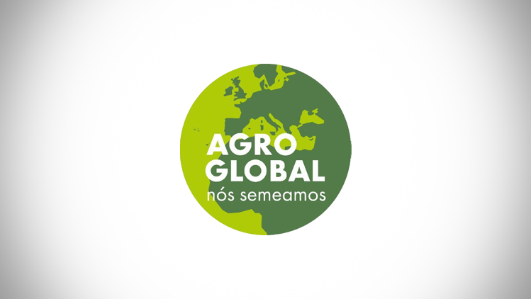 Agroglobal