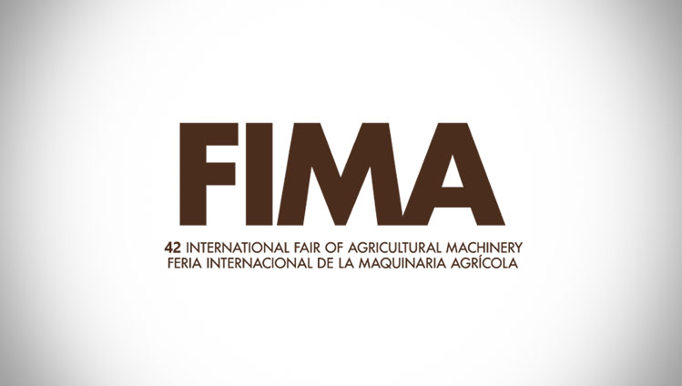 FIMA – International Fair of Agricultural Machinery
