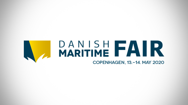 Danish Maritime Fair
