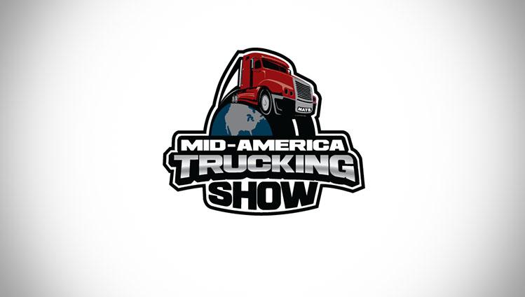MATS – Mid America Trucking Show