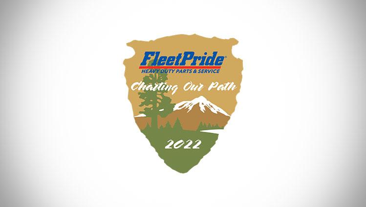 FleetPride Sales Kick-off Event