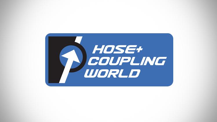 Hose + Coupling World Americas