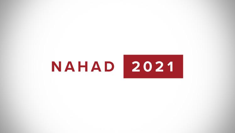 NAHAD