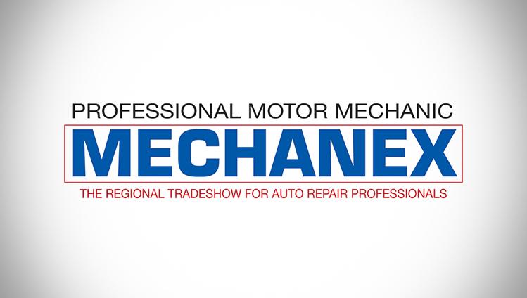 Mechanex