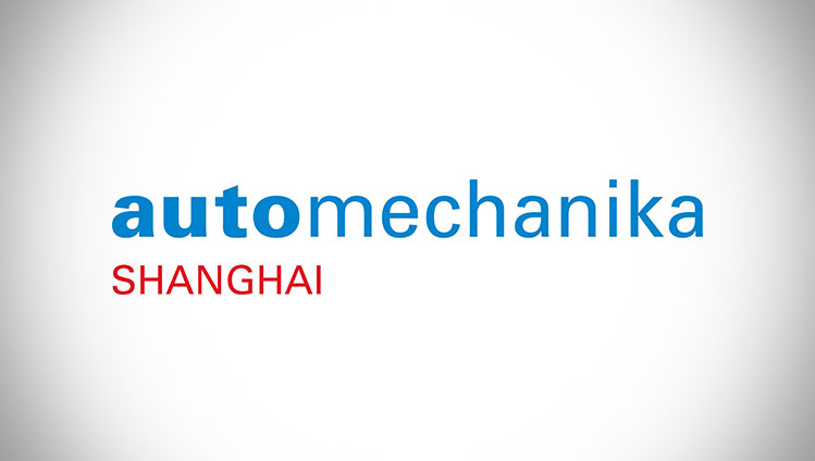 Automechanika China