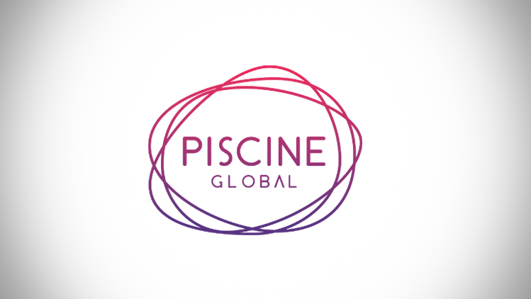 Piscine Global