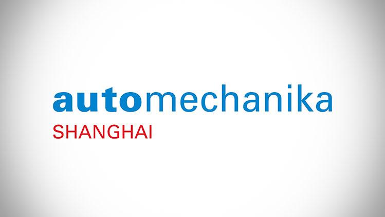 Automechanika China