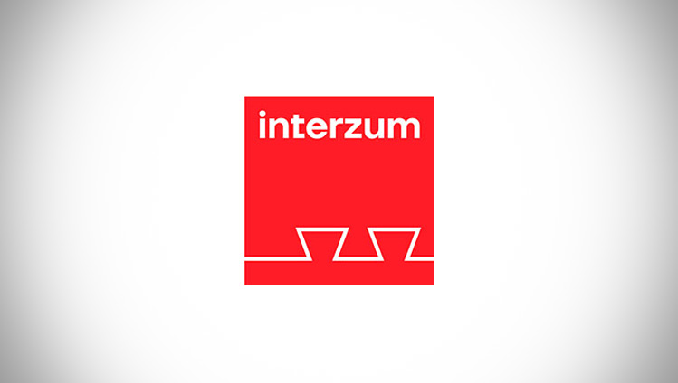interzum @home