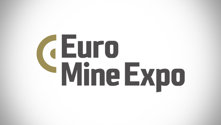 Euro Mine Expo