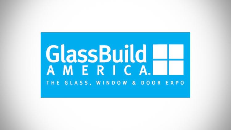 GlassBuild