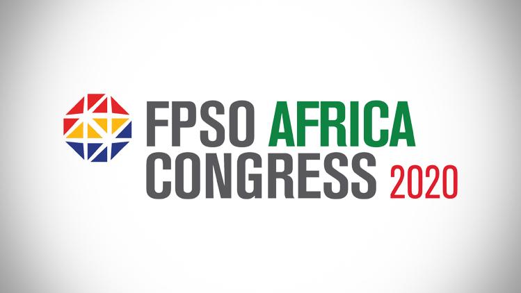 FPSO Africa