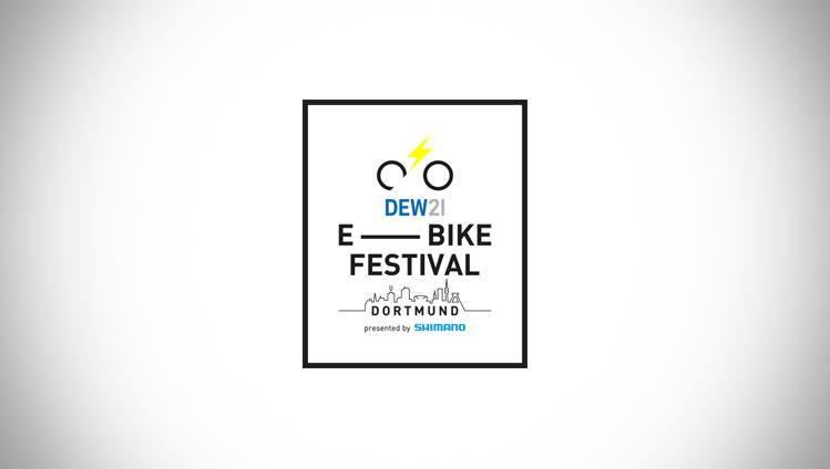 DEW21 E — BIKE Festival