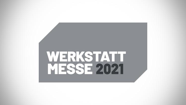 Werkstattmesse Stuttgart