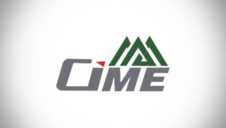 8th China International Mining Expo (CIME)