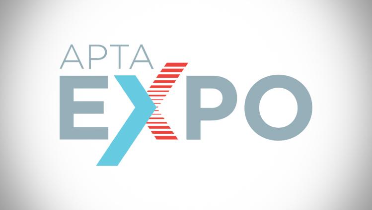 APTA's TRANSform Conference & EXPO