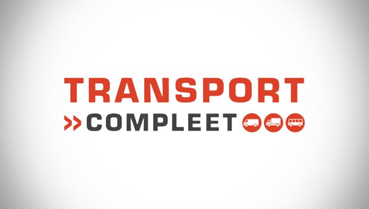 Transport Complete Hardenberg