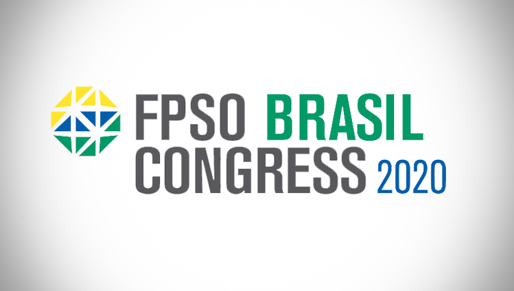 FPSO Brasil