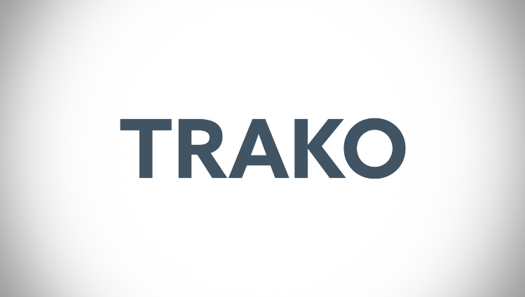 TRAKO
