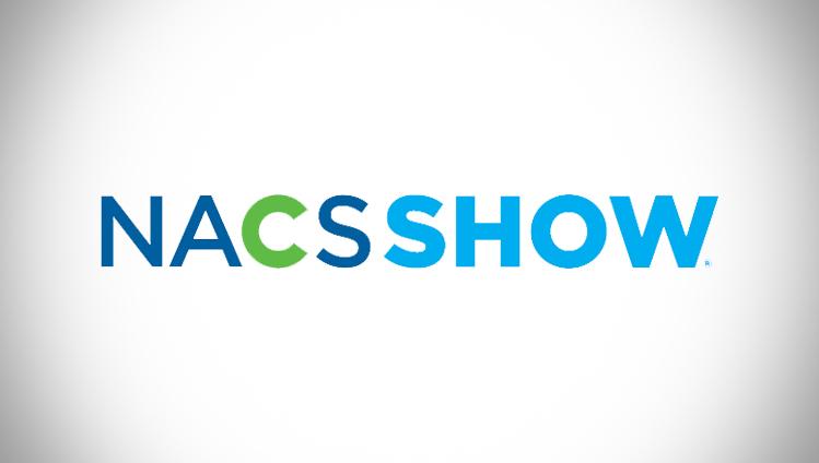 NACS Show